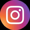 CSFB Instagram