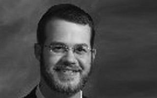 Rabbi Chaim Amster, Board