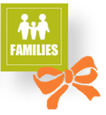 families_button