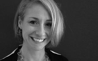 Kate Rawson Powell, Board Chairman