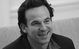 Mark Terranova, Board