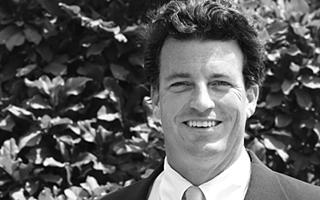 Matthew W. Wyskiel, Board Treasurer