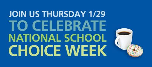 school-choice-week-500px
